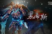 [Clip] Cận cảnh gameplay của moba God of Destiny
